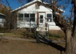 Foreclosed Home in Trinidad 81082 STONEWALL AVE - Property ID: 3488849782