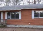 Foreclosed Home in Millsboro 19966 TOWNSEND RD - Property ID: 3488913729