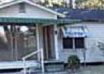 Foreclosed Home in Starke 32091 SE 11TH AVE - Property ID: 3488917219