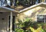 Foreclosed Home in Waldo 32694 NE 132ND AVE - Property ID: 3488990362