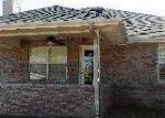 Foreclosed Home in Milton 32570 CEDAR RIDGE CIR - Property ID: 3488999116