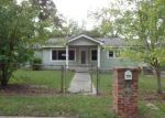 Foreclosed Home in Thomasville 31792 N MARTIN LUTHER KING JR DR - Property ID: 3489112113