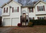 Foreclosed Home in Jefferson 30549 GOLD CREEK DR - Property ID: 3489113886