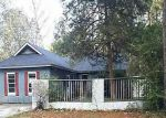 Foreclosed Home in Statesboro 30458 WENDWOOD DR - Property ID: 3489117373