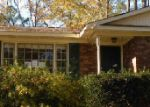 Foreclosed Home in Augusta 30909 WOOD VALLEY RD - Property ID: 3489118697