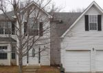 Foreclosed Home in Decatur 30034 WALDROP HILLS DR - Property ID: 3489119120