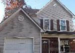 Foreclosed Home in Lawrenceville 30044 MELROSE PARK PL - Property ID: 3489121314