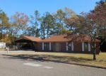 Foreclosed Home in Augusta 30907 SHADOWMOOR DR - Property ID: 3489122186