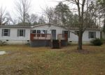 Foreclosed Home in Rocky Face 30740 DAVIS RD - Property ID: 3489131388