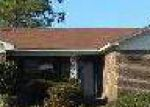 Foreclosed Home in Augusta 30906 STONEY BROOK RD - Property ID: 3489136653