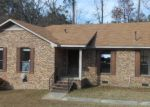 Foreclosed Home in Augusta 30906 COUNTRY PLACE DR - Property ID: 3489168621