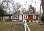 Foreclosed Home in Rossville 30741 PINE ST - Property ID: 3489171243