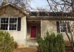 Foreclosed Home in Athens 30605 JOHNSON DR - Property ID: 3489187904