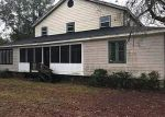 Foreclosed Home in Clyo 31303 KING BLVD - Property ID: 3489194909