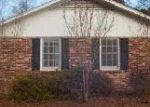 Foreclosed Home in Waynesboro 30830 PARK DR - Property ID: 3489201466