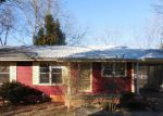 Foreclosed Home in Buchanan 30113 W HEAD AVE - Property ID: 3489206282