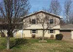 Foreclosed Home in Fort Oglethorpe 30742 WILDWOOD TRL - Property ID: 3489221619
