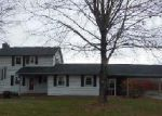 Foreclosed Home in Tunnel Hill 30755 JOSEPHINE DR - Property ID: 3489223364