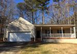 Foreclosed Home in Lithonia 30058 BENTLEY RIDGE CT - Property ID: 3489225556
