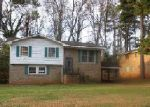 Foreclosed Home in Decatur 30032 GLEN MORA DR - Property ID: 3489230819