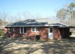 Foreclosed Home in Rome 30165 ELLIOTT CIR NW - Property ID: 3489240897