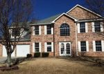 Foreclosed Home in Lithonia 30058 ROGERS CROSSING DR - Property ID: 3489244386
