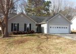 Foreclosed Home in Lawrenceville 30046 MILL STATION DR - Property ID: 3489247458
