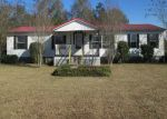 Foreclosed Home in Ray City 31645 TWIN OAKS RD - Property ID: 3489252715