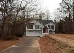 Foreclosed Home in Douglasville 30134 AUSTIN DR - Property ID: 3489253139