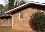 Foreclosed Home in Atlanta 30349 WELCOME ALL TER - Property ID: 3489270670