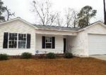 Foreclosed Home in Moultrie 31788 BAELL TRACE CT SE - Property ID: 3489273291