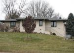Foreclosed Home in Marshalltown 50158 FRIENDLY DR - Property ID: 3489285113
