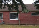 Foreclosed Home in Idaho Falls 83402 E CROWLEY ST - Property ID: 3489315787
