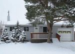 Foreclosed Home in Idaho Falls 83406 OWEN ST - Property ID: 3489331100