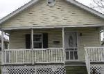 Foreclosed Home in Granite City 62040 EDWARDS ST - Property ID: 3489346436