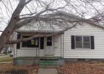 Foreclosed Home in Canton 61520 E SPRUCE ST - Property ID: 3489348629