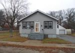 Foreclosed Home in Gary 46409 E 43RD AVE - Property ID: 3489464246