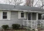 Foreclosed Home in Anderson 46012 COVENTRY DR - Property ID: 3489476516