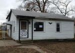 Foreclosed Home in Hobart 46342 MADISON AVE - Property ID: 3489502352
