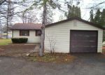 Foreclosed Home in Kimmell 46760 W HARPER LAKE RD - Property ID: 3489522957