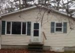 Foreclosed Home in Orland 46776 E 565 N - Property ID: 3489528185