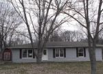 Foreclosed Home in Georgetown 47122 CHERRY CIR - Property ID: 3489545719