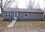 Foreclosed Home in Topeka 66617 NW 58TH ST - Property ID: 3489565422