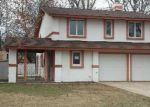 Foreclosed Home in Wichita 67212 W HARVEST LN - Property ID: 3489569365