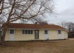 Foreclosed Home in Wichita 67217 W HAZEL AVE - Property ID: 3489571558