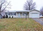 Foreclosed Home in Ozawkie 66070 COYOTE AVE - Property ID: 3489575948