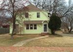 Foreclosed Home in Wellington 67152 N WASHINGTON AVE - Property ID: 3489577691