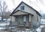 Foreclosed Home in Topeka 66616 NE ARTER AVE - Property ID: 3489580761