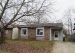 Foreclosed Home in Lexington 40509 BONANZA DR - Property ID: 3489619292