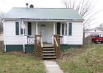 Foreclosed Home in New Castle 40050 N PROPERTY RD - Property ID: 3489639438